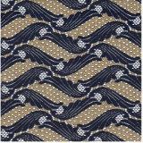 Selling caldo Fabric Lace per Garments e Accessories