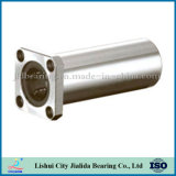 O bom rolamento linear da precisão e do preço flangeou a série 6-60mm de Lmk… Luu