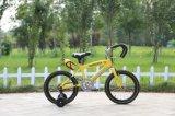 Новая конструкция ягнится дети велосипед велосипеда, Bike малышей