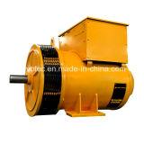 3 de Generator van de fase met Rotor van de Draad van het Koper de Vlakke