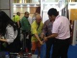 Máquina automática Rebar que ata Dedicado alambre bobina (Fabricante)