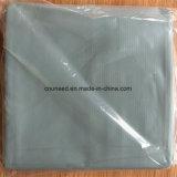 Ткань прокатанная PVC для тюфяка медицинского соревнования/медицинского оборудования