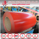 ASTM A792 Farbe beschichtete Stahl-PPGI Farben-Ring