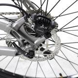 E Bikes la bici ascendente eléctrica Ultrasystem Jb-Tda34L de Jobo de la bici de montaña 2017