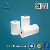 Digital Thermal Lamination Film mit EVA Glue-35mic