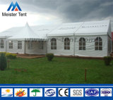 最上質のキャンプの塔のテント