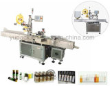 De Leverancier van China van de Machine van de Etikettering van de Sticker van Etiketten