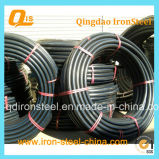 16mm~25mm HDPE Coild Pipe per Water Supply