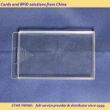 Tendência da estrela - cartão plástico, smart card