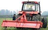Agricultor rotatorio del alimentador, agricultor rotatorio de 1gqnk -150d