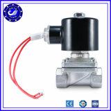 Piccola elettrovalvola a solenoide ad alta pressione proporzionale del gas naturale di 230V Airtac