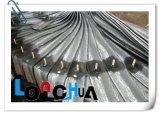 중국 제조 최고 질 브라질 시장은 기관자전차 내부 관을 요구했다