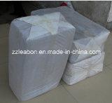 Legno idraulico di prezzi di Competitve che rade macchina d'imballaggio