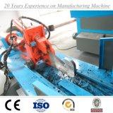 De-Beader do fio de aço de Qingdao
