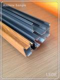 Торцефрезерный Станок Тяжёлого Вида для Алюминиевых Окон и Дверей 5 Ножов-пилы