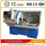 고품질 저가 Ck6132 중국 CNC 선반