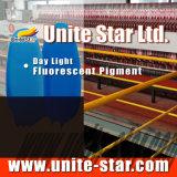 Rojo 177/rápidamente A3b rojo del pigmento para la pintura industrial