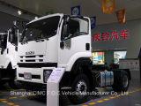 Camion del trattore di Isuzu 4*2