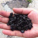 作動したカーボン脱硫および脱窒素(大きい粒状の作動したカーボン、作動したコークス)