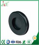 Ilhó de borracha do cabo de EPDM/Nr/Silicone usado para proteger furos