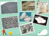 Pianta di schiacciamento di pietra di vendita della cava calda dell'attrezzatura mineraria