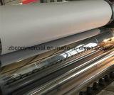 Tarjeta libre de la espuma del PVC (2050*3050mm*1-12m m)
