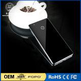 De vingerafdruk opent Androïde 6.0 Mtk6737 Lte 4G 5.5 Duim Smartphone