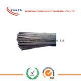 ThermoelementWalzdraht-Streifenblatt auf Lager (Typen K)chromelalumel