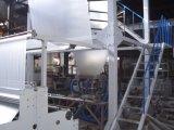De Extruder van de Plastic Film sj-C2500mm LDPE&HDPE (Ce)