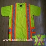 安全ベストの安全腕章(SV13)