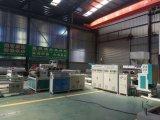 PC Wellen-Vorstand-Strangpresßling-Maschinen-Zeile China-pp. für Verkauf
