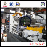 Machine CDB SERIES ENGINE LATHE