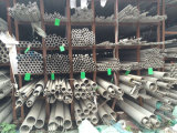 Astm-270 de Pijp van het roestvrij staal, Beste Materiaal