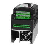 110V 0.75kw 1개 단계 낮은 힘 DC AC 주파수 변환기