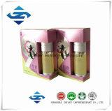 Producto femenino de alta calidad de la bacterioestática de Comeon