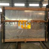 Heißes Verkaufs-Qualitäts-Antike-Spiegel-Glas