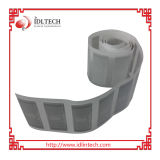 Sin baterías UHF RFID Sensor / Winshield Tag RFID