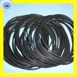 De Grote RubberO-ring Viton van uitstekende kwaliteit