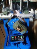 Замок Выигрывать-Двери PVC - отверстие обрабатывая машину окна Machine/PVC