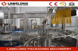 10L grote het Vullen van het Mineraalwater van de Fles Machines