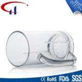 Чашка новой конструкции супер белая стеклянная для пива (CHM8207)