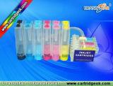 CISS pour Epson T0481-T0486