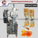 Macchina per l'imballaggio delle merci del miele automatico (DXDY2-300)