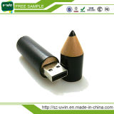 Madeira Pen Drive Rotation 2.0 USB Flash Drive Memory Stick