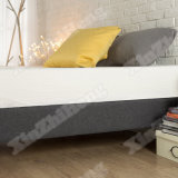 "Chine Vente en gros 10 ""Single Bed Memory Foam Cool Gel Matelas"