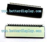 Zeichen alphanumerische LCD-Baugruppe für Verkauf