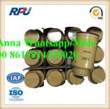 326-1644 filtro da combustibile automatico di alta qualità per il trattore a cingoli (326-1644)