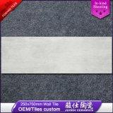 Azulejos de suelo de cerámica de Dubai del importador de las fábricas del precio barato de China