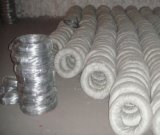 China Supply 18gauge 25kg Reliure Wire / Galvanized Wire for Malaysia