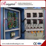 Energie - het Verwarmen van het Staal van de Frequentie van de besparing Middelgrote Vierkante Oven
